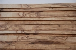 Timber pricelist