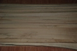 Laurel wood strips